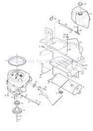 Excellent briggs and stratton engine parts diagram gallery edc9b1c5 2c48 4025 a40b 9d527927b02f briggs and stratton