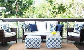 navy blue patio chair cushions outdoor furniture full size