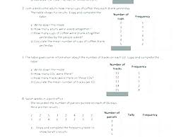 T Chart Math Worksheets Tables Worksheets Systosis Com