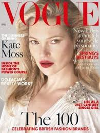 Magazines Cover Design 2186 Best British Vogue Covers Images In 2019 Vogue Covers