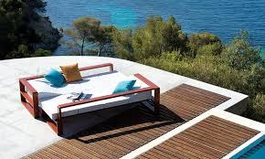 modern wooden outdoor furniture. Modern Outdoor Wood Furniture Plans Landscaping Gardening Ideas Wooden D