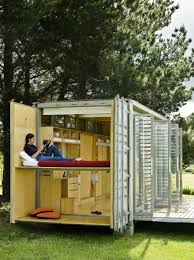 Small Picture 47 best Tiny House Movement images on Pinterest Small houses