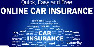 register for the car insurance policy and compare car insurance quotes get the right car insurance premium by checking quotes