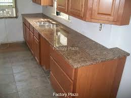 No Backsplash In Kitchen Granite Countertops No Backsplash Kitchen Countertops Without