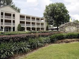 2 bedroom apts murfreesboro tn. primary photo - campus villa apartments 2 bedroom apts murfreesboro tn o