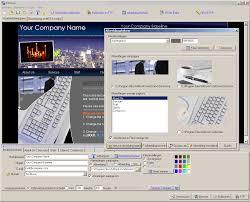 resume builder software pc cover letter resume examples resume builder software pc cv resume builder latest version flash website builder