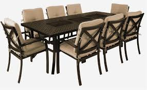table and chairs top view. Garden Chairs Png Top View Furniture Set Geneva Table And Psd Chair Vectors