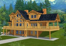 small one story house plans with walkout bat homes zone home designs basement basements telstraus 9