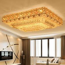 led crystal chandeliers modern fancy rectangle high class k9 crystal chandelier hotel lobby villa led pendant chandeliers with free bulbs modern royal
