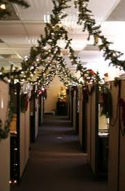 Christmas decorations office Candyland Image Result For Christmas Cubicle Decorating Ideas Pictures Office Decorations Christmas Cubical Decorations Office Pinterest 26 Best Christmas Office Decor Images Xmas Office Christmas