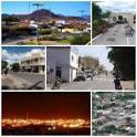 imagem de Catunda Ceará n-14