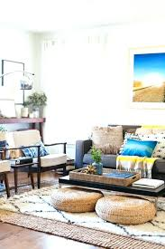Bedroom rug placement Wall Bedroom Area Rug Rules Living Room Area Rug Placement Photo Of Living Room Rug Rules Rug Placement Rug Size Guide Amazing Area Rug Placement Living Room Rug Annie Selke Area Rug Rules Living Room Area Rug Placement Photo Of Living Room