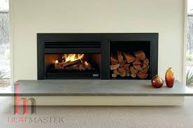 costco outdoor gas fireplace fireplace doors mesa outdoor cover fireplaces cost running gas aqua art gas fireplace insert vented