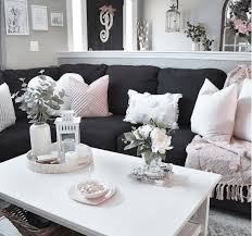 living room ideas xo ashley