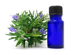 aceite del arbol de te con aceite de lavanda para la psoriasis