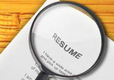 ... Resume_and_Cover_Letter_Samples Absolutely Design Resume Check 5  Manufacturing Engineer Resume Sample ...