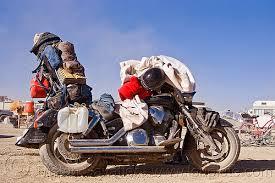 2018 honda vtx 1800. simple honda burning man motorcycle ready for the long trip back home honda vtx 1800 r inside 2018 vtx