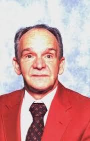 Mr. Herbert Allen Mann - July 16, 2009 - Obituary - Tributes.com