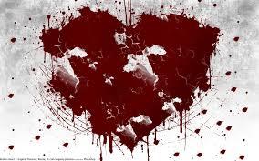 1920x1280 broken heart es wallpapers for s broken heart es wallpapers broken heart tears es