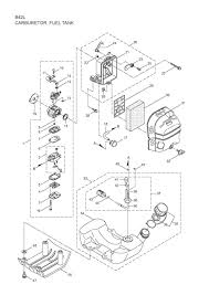 Maruyama parts lookup b42l parts diagrams b42l carburetor fuel tank fuel tank diagram 1964 cadillac coupe deville fuel tank diagram