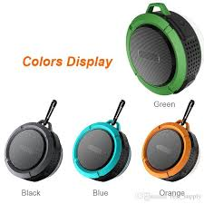 wireless speakers for office. Speaker In Car, Bathroom, At Home Or Office, Anywhere During It Is  Connected To Your Smartphone. Built Rechargeable Battery, Supports Up 6 Hours Wireless Speakers For Office R