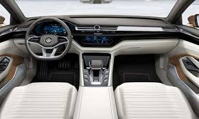 2018 volkswagen cc interior. Beautiful Interior 2018VWCCinterior And 2018 Volkswagen Cc Interior