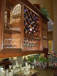 Kitchen Wine Rack Lattice Wine Rack Seville Classics 168bottle 7shelf Wine Rack Nsf