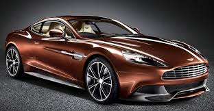 new car release dates 2015The New Generation Car 2015 Aston Martin DB9 specs  FutuCars