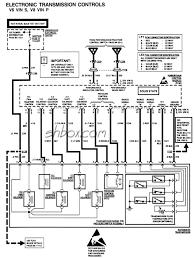 1995 4l60e wiring diagram wiring diagram 2004 gmc sierra wiring diagram at 1995 Chevy 3500 Wiring Diagram