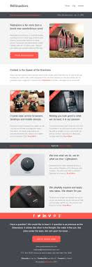 Email Newsletter Design Price Html Email Newsletter Templates For Email Marketing