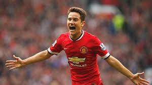 Herrera says fans can fire Man Utd to final - ARYSports.tv