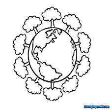 Earth Science Coloring Pages Free Printable Coloring Pages