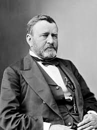 Ulysses S Grant Quotes Inspiration Ulysses S Grant Wikiquote