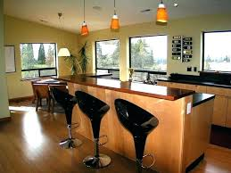 bar top tables ikea bar table kitchen island bar table decor projects kitchen island table bar bar top tables ikea