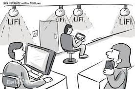 「iphone 7 li-fi」的圖片搜尋結果