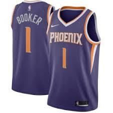 Basketball Jersey Size Chart Champion Cheap Best Nba