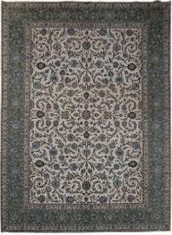 image is loading rugs clearance fl ivory handmade area rug 10x14
