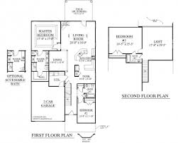High Quality Awesome 4 Bedroom Cabin Plans With Loft Blue Urban Gw Loft Apartments Small Cabin  Plans 3 Bedroom Photos