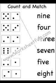 All worksheets only my followed users only my favourite worksheets only my own worksheets. Spelling Numbers In Words Free Printable Worksheets Worksheetfun