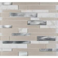 tile on drywall installing glass tile on drywall back painted glass fixing detail how to install tile on drywall