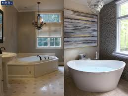 october is national kitchen and bath month if you are thinking about remodeling your kitchen or bath give us a call or stop by our showroom to see the