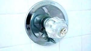 delta shower faucet replacement cartridge delta shower replacement parts delta shower replacement cartridge delta monitor bathtub
