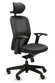 crazy office chairs. wonderful chairs ergonomic crazy prices office chairs full image for interior  small size  on h