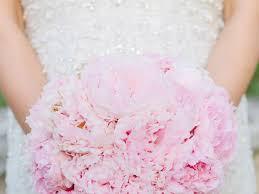 Homemade Wedding Bouquets The Basics Wedding Planning