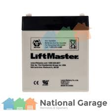 chamberlain merlin battery 041a6357 2 to suit mt3850evo sectional garage remote control chamberlain door genuine