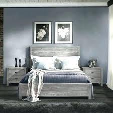 White Wood Bedroom Sets Laveno 012 White Wood Bedroom Furniture Set ...