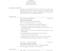 Resume Define Meaning Of Objective In Resume Peppapp Examples Berathen Com 86