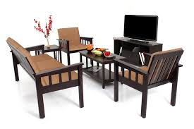 furniture images. Brilliant Furniture Furniture And Images