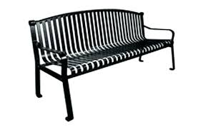 outside bench cushions c coast x porch swing in sienna indoor 72 inch