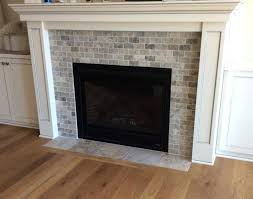 cast stone fireplace surround large size of decorating limestone fireplace designs electric fire with surround cast